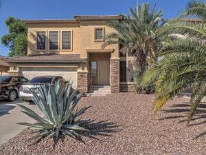 3064 E MORENCI Road, San Tan Valley, AZ 85143