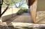 10900 N 107TH Way, Scottsdale, AZ 85259