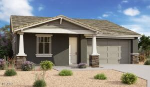 5515 W WESTERN STAR Boulevard, Laveen, AZ 85339