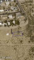 461 CARDOZA Drive, 269, Morristown, AZ 85342