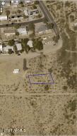 471 CARDOZA Drive, 270, Morristown, AZ 85342