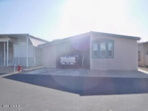 17200 W BELL Road, 847, Surprise, AZ 85374