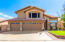 531 W LAREDO Avenue, Gilbert, AZ 85233