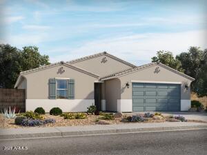 36926 N ANDRAVIDA Drive, San Tan Valley, AZ 85140