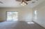 18267 N COOK Drive, Maricopa, AZ 85138