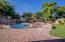 1226 E GWEN Street, Phoenix, AZ 85042