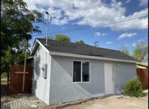 2536 W MORTEN Avenue, Phoenix, AZ 85051