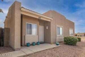 2300 E MAGMA Road, 130, San Tan Valley, AZ 85143