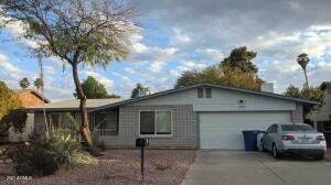 2147 E Oxford Drive, Tempe, AZ 85283