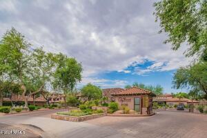 20660 N 40TH Street, 2030, Phoenix, AZ 85050