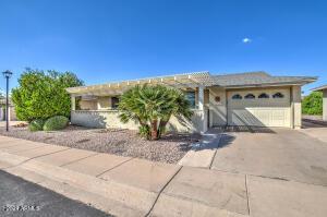840 LEISURE WORLD, Mesa, AZ 85206