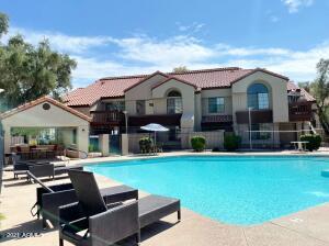 839 S WESTWOOD, 154, Mesa, AZ 85210
