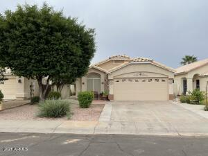 3917 E SAN REMO Avenue, Gilbert, AZ 85234