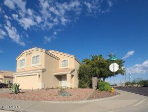 1915 N 119TH Drive, Avondale, AZ 85392