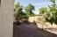 6498 W WILLOW Way, Florence, AZ 85132