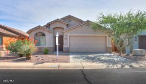 45605 W RAINBOW Drive, Maricopa, AZ 85139