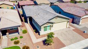900 W LEADWOOD Avenue, San Tan Valley, AZ 85140