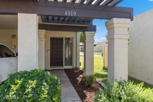 4919 E EDGEMONT Avenue, Phoenix, AZ 85008