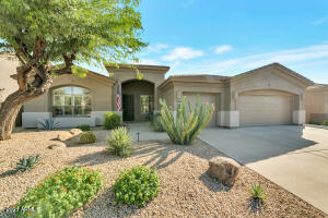 7613 E PHANTOM Way, Scottsdale, AZ 85255