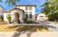 20694 W FOUNDER Circle, Buckeye, AZ 85396