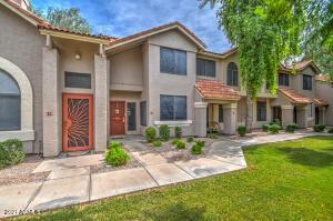 500 N ROOSEVELT Avenue, 114, Chandler, AZ 85226