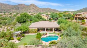 13826 E GAIL Road, Scottsdale, AZ 85259