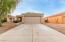 43854 W Wild Horse Trail, Maricopa, AZ 85138