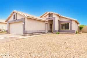 11243 W RUTH Avenue, Peoria, AZ 85345