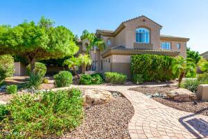 3041 E INDIGO Street, Mesa, AZ 85213