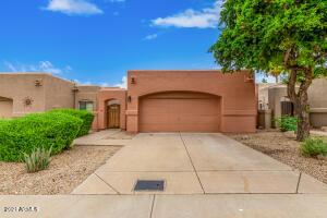 18818 N 44TH Place, Phoenix, AZ 85050