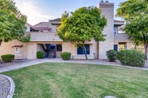 10055 E MOUNTAINVIEW LAKE Drive, 2065, Scottsdale, AZ 85258