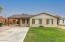 705 E 1ST Street, Mesa, AZ 85203