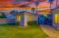 8500 E ASTER Drive, Scottsdale, AZ 85260