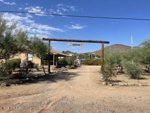 3240 W CLOUD Road, Phoenix, AZ 85086