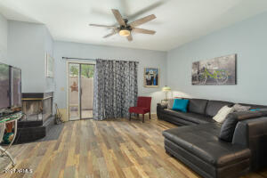 500 N ROOSEVELT Avenue, 76, Chandler, AZ 85226