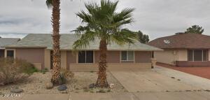 6114 W MAUNA LOA Lane, Glendale, AZ 85306