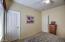 16015 S 9TH Place, Phoenix, AZ 85048