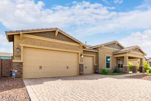 18589 W HAZELWOOD Street, Goodyear, AZ 85395