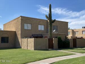 948 S ALMA SCHOOL Road, 28, Mesa, AZ 85210