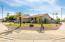 440 S CATHERINE Court, Gilbert, AZ 85296