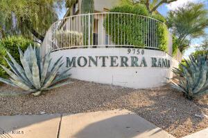 9750 N MONTEREY Drive, 55, Fountain Hills, AZ 85268