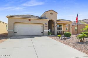 4711 E PEARL Road, San Tan Valley, AZ 85143