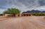 5350 E SUPERSTITION Boulevard, Apache Junction, AZ 85119