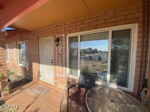 12441 N 49TH Avenue, Glendale, AZ 85304
