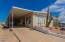 5916 E PLAYER Place, Mesa, AZ 85215