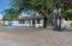 5531 E LAUREL Lane, Scottsdale, AZ 85254
