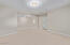 Has separate entrance may be used as a office or studio