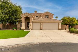19203 N 59TH Drive, Glendale, AZ 85308
