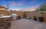3425 E ISAIAH Avenue, Gilbert, AZ 85298