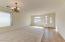 Formal Living Room /Dining Room